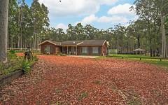 138B Dowling Street, Falls Creek NSW