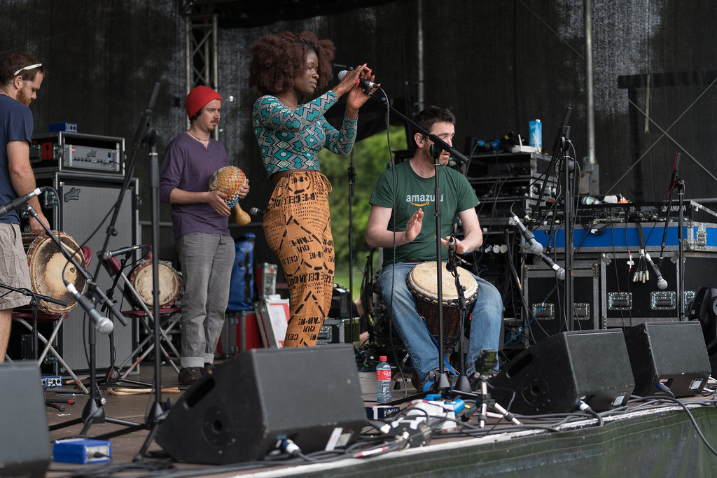 Fakoli On The Main Stage [Africa Day Dublin 2017]-128611