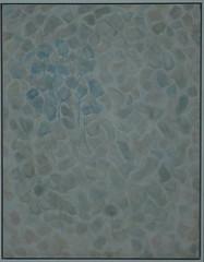 P4130212 (pierreyves.lochet_art) Tags: essen museumfolkwang collectionpermanente allemagne
