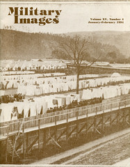 Military Images magazine cover, January/February 1994 (militaryimages) Tags: militaryimages magazine findingaid archive backissue photography history civilwar mexicanwar spanishamericanwar worldwari indianwar soldier sailor military us america american unitedstates veteran infantry cavalry artillery heavyartillery navy marine union confederate yankee rebel roach matcher neville coddington mi citizensoldier uniform weapon photographer tintype ambrotype cartedevisite stereoview albumen daguerreotype hardplate ruby