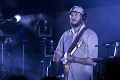 "Bon Iver - Primavera Sound 2017 - Jueves - 2 - M63C5308 • <a style=""font-size:0.8em;"" href=""http://www.flickr.com/photos/10290099@N07/34662302430/"" target=""_blank"">View on Flickr</a>"