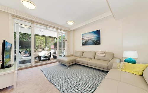 4/7 Bay Drive, Meadowbank NSW