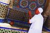 Nejjarine Fountain, Fes (Morocco) (Nicolay Abril) Tags: فاس بولمان البالي المغرب أفريقيا، feselbali medinadefez medinadefeselbali medinadefezelbali medinadefes oldfes fèselbali fezbulmán fèsboulemane fez fès marruecos marocco morocco maroc marokko maghreb magreb africa afrika afrique