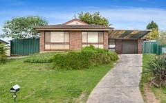 10 Grenache Place, Eschol Park NSW