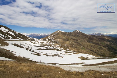 """Passo di Pennes • <a style=""""font-size:0.8em;"""" href=""""http://www.flickr.com/photos/104879414@N07/34687187512/"""" target=""""_blank"""">View on Flickr</a>"""