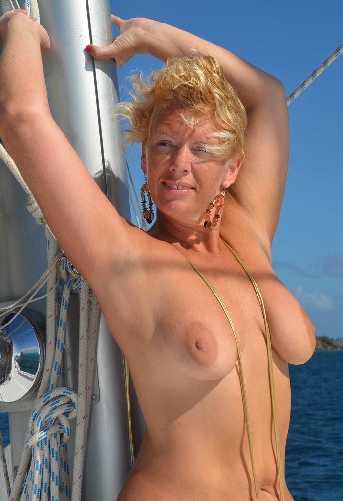 Grenada girls naked curious