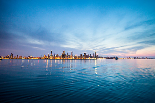 Chicago_BasvanOortHIGHRES-134