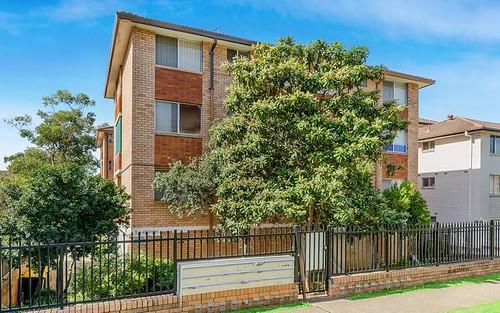 6/2 Forbes Street, Warwick Farm NSW