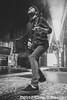Chevelle @ The Fillmore, Detroit, MI - 05-21-17