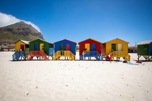 Kaapstad_BasvanOort-49