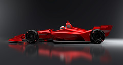 INDYCAR_S_RC_RED_01