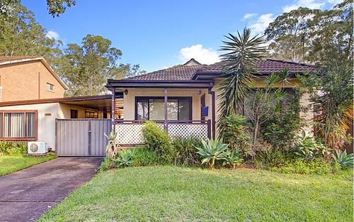 117 Parliament Rd, Macquarie Fields NSW