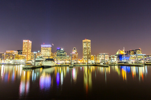 Baltimore_BasvanOort-85