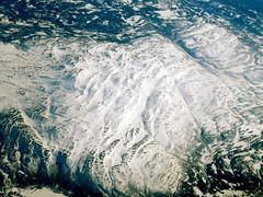 Jotunheimen (oobwoodman) Tags: norway norge noreg norvège norwegen aerial aerien luftaufnahme luftphoto luftbild arnord jotunheimen
