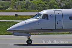 BRB_3162cesn c (b.r.ball) Tags: brball yyz torontopearsoninternationalairport aviation malton planes aircraft n14920 embraer emb145lr unitedexpress ua4261