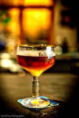 """Beer Drikers & Hell Raisers""          Motörhead (Pascal Rey Photographies) Tags: beer biére birra bier sexdrugsrocknroll boissons beverages bebida beerdrikershellraisers hommages rocknrollstars rocknroll valence26000 motörhead autofocus"