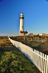 Nov 11, 2015 - Hwy 1, CA - Pigeon Point (34) (Dale Gerdes) Tags: california pigeonpoint lighthouse pacificocean westcoast highway1 coastalhighway
