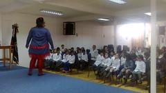 DSC_0020 (Colegio Alberto Hurtado) Tags: cuenta cuentos