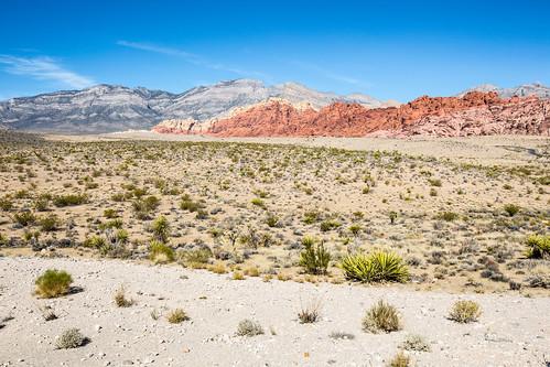 Nevada_BasvanOort-45