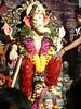 20140908_223143 (bhagwathi hariharan) Tags: ganesh ganpati ganpathi ganesha ganeshchaturti ganeshchturthi lordganesha mumbai mathura decoration chaturti celebrations chaturthi virar vasai visarjan vasaivirarnalasopara vinayak nalasopara nallasopara