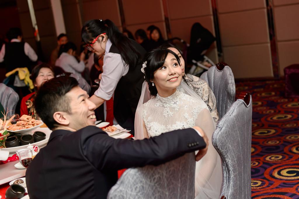 婚攝小勇,小寶團隊, 自助婚紗, 婚禮紀錄,內湖臻愛,台北婚攝,wedding day-036