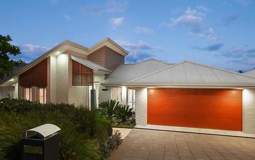 19 Figtree Bay Drive, Kincumber NSW