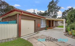 15 McQuade Close, Charnwood ACT