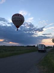 170605 - Ballonvaart Veendam naar Wirdum 84