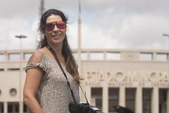 Cinthia (Edson J Almeida) Tags: canon 70d jpeg jpg woman portrait model modelo mulher mujer people retrato brazil brasil chica femme image personnes modèle brésil brazilië vrouw afbeelding portretfotografie mensen fotograferen frau person bild žena edsoncabelo