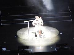 PENTATONIX Japan Tour 2017 Tokyo May 27th 30 (HAMACHI!) Tags: tokyo 2017 japan pentatonix ptx ptxjp ptxtokyo1 ptxtokyo ptxworldtour2017 concert live tif tokyointernationalforum fujifilm fujifilmfinepixf800exr