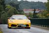 Sport & Collection 2014 - Ferrari 430 Scuderia (Deux-Chevrons.com) Tags: ferrari430scuderia ferrari 430scuderia 430 scuderia ferrarif430scuderia ferrarif430 ferrari430 f430 sportcollection france auto automobile automotive oldtimer car coche voiture rallye sportcar gt classiccar
