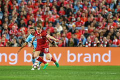 500_1906.jpg (KevinAirs) Tags: premierleague aleague epl michaelzullo ©kevinairswwwkevinairscom sydneyfc australia sport kevinairs442 liverpoolfc football nsw soccer harrywilson sydneyolympicpark newsouthwales au availabletobuyatwwwkaozcomau twitter kevinairs