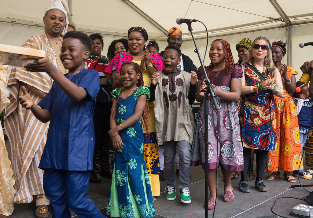 BEST DRESSED ON THE DAY [AFRICA DAY DUBLIN 2017]-128841