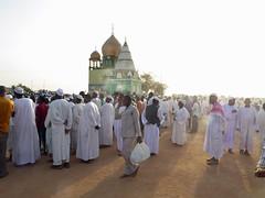 Whirling Dervishes  (7) (hansbirger) Tags: sudan omdurman hamed sufi dervishes year2017