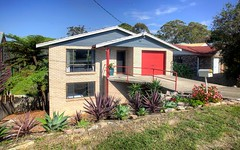 105 Seaview Street, Nambucca Heads NSW