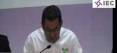 Instituto Electoral de Coahuila da a conocer resultados de cómputos (Video) (conectaabogados) Tags: coahuila cómputos conocer electoral instituto resultados video