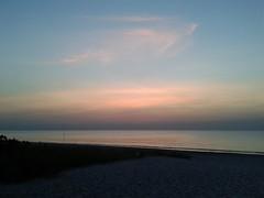 20170529_061650 (immrbill3) Tags: sunrise floridasunrise beach sunriseonthebeach beachsunrise floridabeach morningwalk fortlauderdalefl