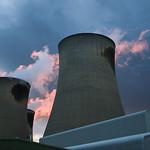 Drax power station - 45 thumbnail