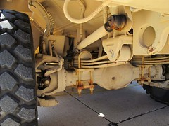 "Cougar 4x4 MRAP 12 • <a style=""font-size:0.8em;"" href=""http://www.flickr.com/photos/81723459@N04/34808043291/"" target=""_blank"">View on Flickr</a>"