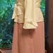 RAL skirt