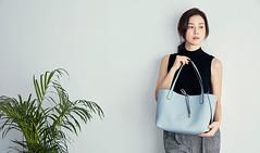 99_20170412145740_1 (Dương Hyunjoo APRIL Lee Bo Young Bae Eun Yeong) Tags: bege leeboyoung bag 이보영