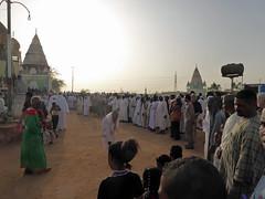 Whirling Dervishes  (3) (hansbirger) Tags: sudan omdurman hamed sufi dervishes year2017