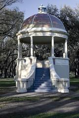 A3327 (lumenus) Tags: australia victoria fitzroy cupola edinburghgardens