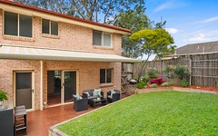 1/1681 Pittwater Road, Mona Vale NSW