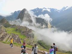 576S Machu Picchu