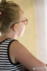 """adam zyworonek fotografia lubuskie zagan zielona gora • <a style=""""font-size:0.8em;"""" href=""""http://www.flickr.com/photos/146179823@N02/34829333101/"""" target=""""_blank"""">View on Flickr</a>"""