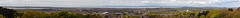 Lancaster Panorama (PangolinOne) Tags: canoneos6d coastal england lakedistrict lancashire lancaster landscape morecambe outdoors panorama park places sp70300mmf456 sea tamrona005sp70300mmf456divcusd tamronsp70300mmf456 tamronsp70300mmf456divcusd trees uk williamsonpark unitedkingdom gb