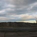 Drax power station - 34 thumbnail