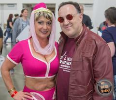 Motor City Comic Con 2017 129