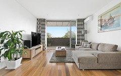 29/28 Gower Street, Summer Hill NSW